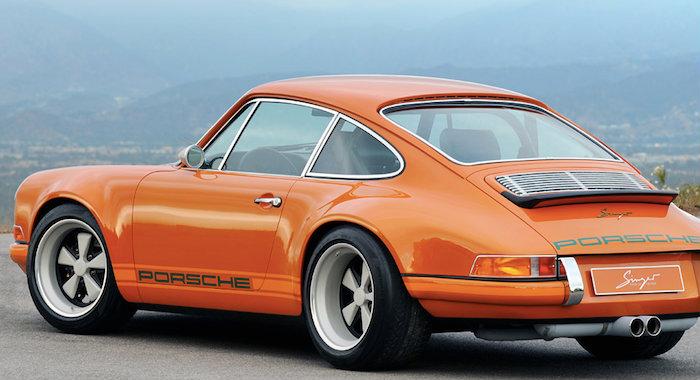 Windows 8: Not a Porsche.