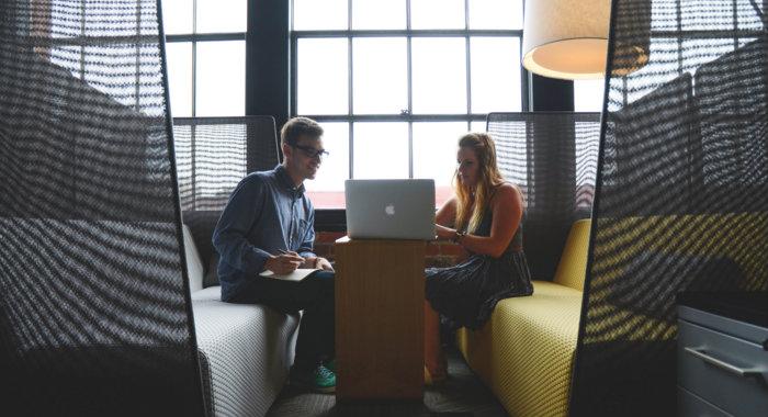 Modern HR: How to Make Your Workforce Efficient