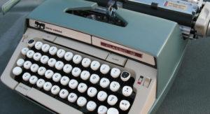 PR vs Blog
