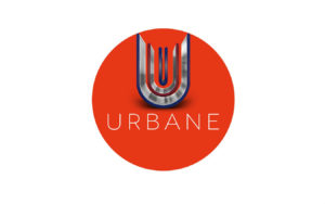 Urbane Publications